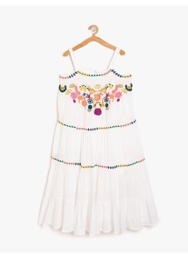 2d4e77045907c Çocuk Elbise Modelleri Online Satış | Morhipo